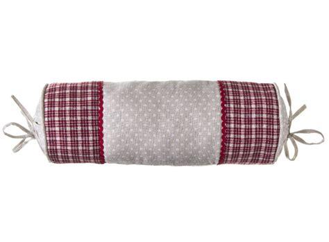 cuscini francesi cuscino cilindrico francese cuscini provenzali patchwork chic