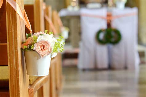 Kirchendeko Hochzeit Vintage dekoration hochzeit deko design hussenverleih und