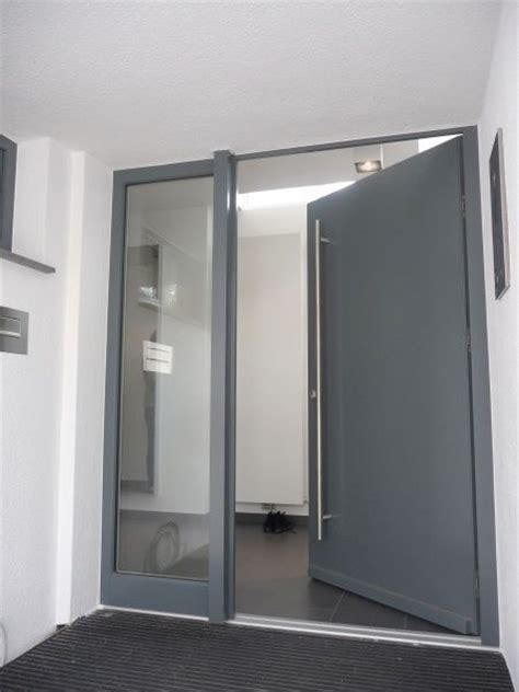 home entrance door aluminium front doors for homes aluminium entry door with stationary leaf for