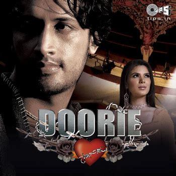 download mp3 album doorie doorie atif aslam songs translation in english