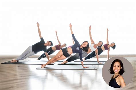 1 Day Pilates Mat Certification - matwork certification with senior instructor yok
