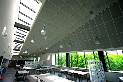 Douglas Ceilings by 1000 Ideas About Acoustic Ceiling Tiles On