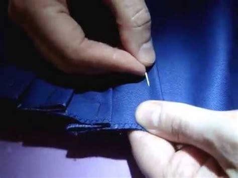 vidio jupe jupe pliss 233 comment faire les plis youtube