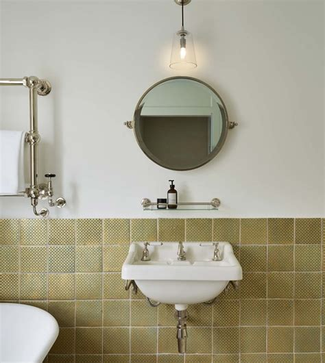 bathroom mirrors round round bathroom mirrors uk pkgny com