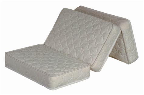 foam futon mattress folding enjoy the quality of mattress with latex foam mattress