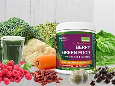 Vegan Detox Greens Sle by 24 Hour Sale Berry Green Superfood Powder With Organic