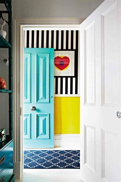 como decorar un hall de entrada pequeña como decorar una entrada pequea cool detalle de la