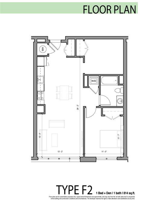 ktribe f2 floor l edge allston floor plans layouts at the edge luxury building