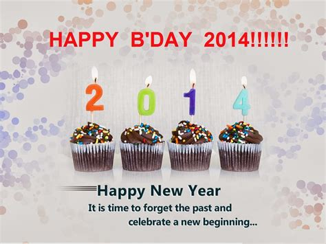 sms for happy new year 2014 happy new year 1st january 2014 wallpapers with sms happiness style