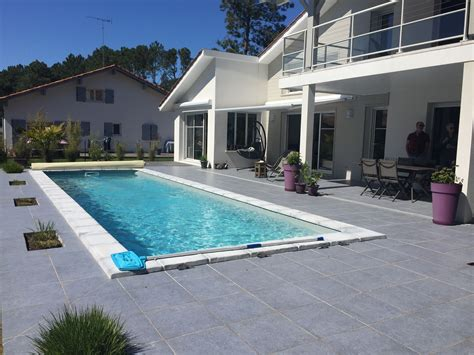 apfm piscines construction et r 233 novation de piscines