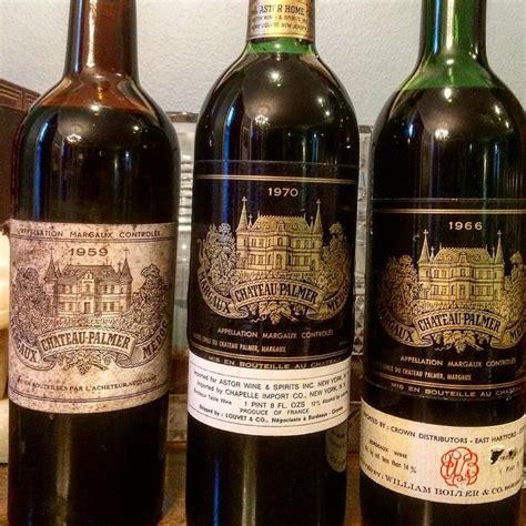 wine images  pinterest