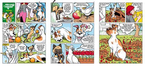 Junior In Comic fell federn comic odenthal illustration