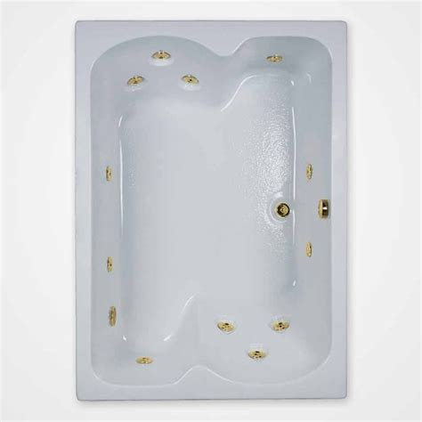 Best Whirlpool Bathtubs by America S Best Whirlpool Bathtubs