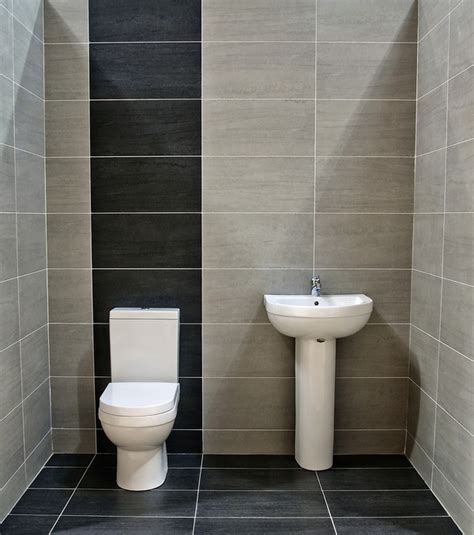 bathroom tile sles bathroom tile sles tiles stunning bathroom tiles for sale lowes floor tile