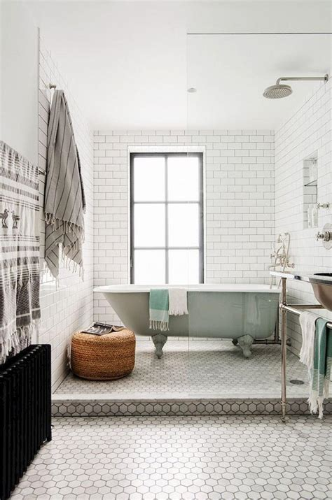 awesome bathroom ideas 60 awesome small bathroom ideas remodel for apartment