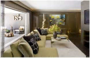 khloe home interior 78 best images about khloe kardashin home decorating on