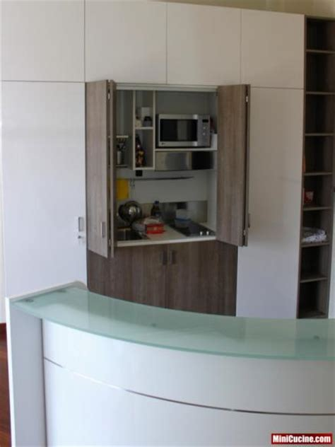 frigoriferi piccoli per ufficio per ufficio