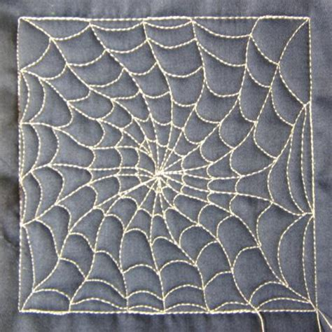 pattern free web quilt inspiration free pattern day halloween