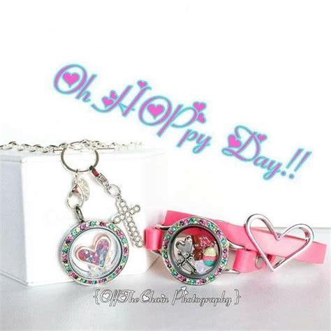 Things Like Origami Owl - 1000 images about origami owl on origami owl