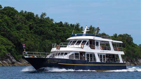 dive tours phuket dive tours diving day trips phuket phi phi