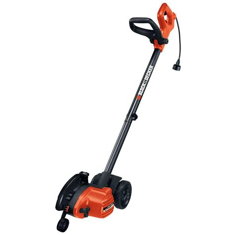 black decker 7 5 in 12 corded electric 2 in 1