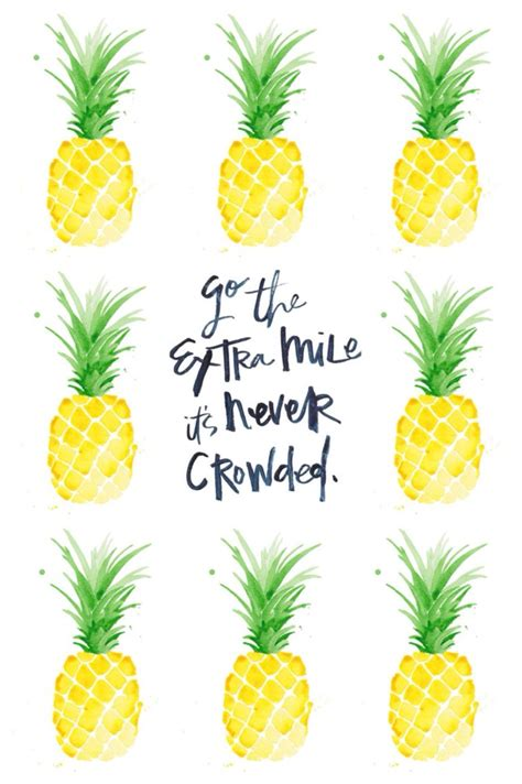 pineapple wallpaper pineapple background feelin crafty pinterest