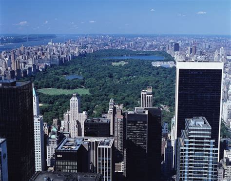 new york real estate information ny real estate companies