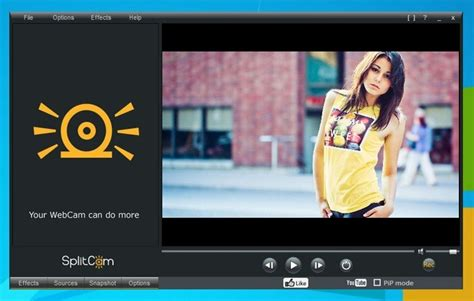 aplikasi desain baju ios free download aplikasi bbm for pc android ios