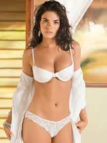 Arancha Del Sol Leaked Nude Photo