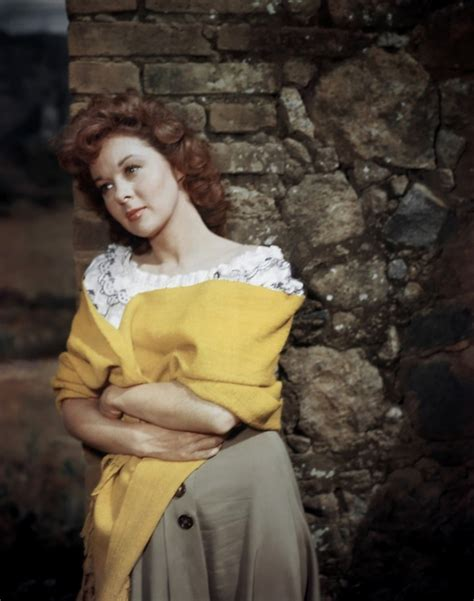 Garden Of And Evil by Susan Hayward Slightly Scarlet