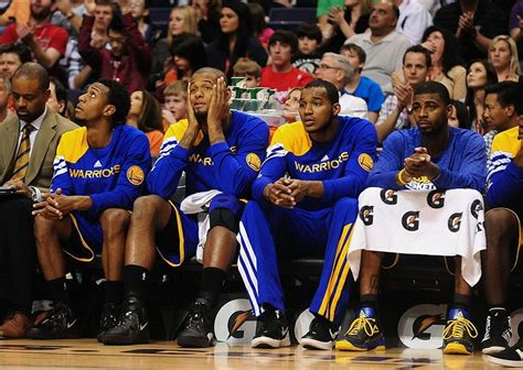 golden state bench warriors bench players 28 images warriors evoke
