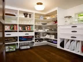 Kitchen Walk In Pantry Ideas Walk In Pantry Designs Home Interior Design