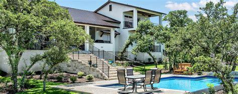 luxury custom home builders tx 100 luxury custom home builders in san antonio tx