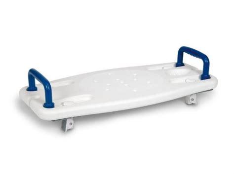 sedili per vasche da bagno sedili per vasca da bagno per disabili sedile per la