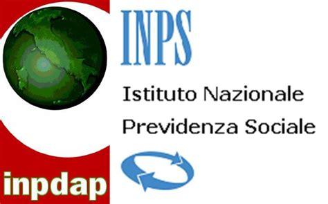 inps sede di cuneo integrazione tra inps e inpdap cuneo 232 la provincia