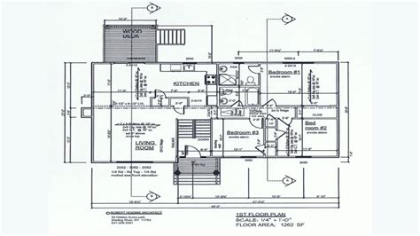 Raised Ranch Floor Plans | raised ranch floor plans raised ranch floor plans 3