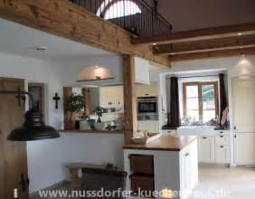Modern Kitchens nussdorfer k 252 chenhaus ihr partner f 252 r landk 252 chen