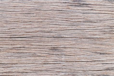 pattern wood texture wood texture background photo patternpictures com