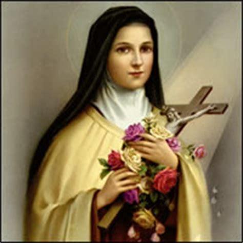 imagenes religiosas santa teresita catholic net teresa del ni 241 o jes 250 s santa