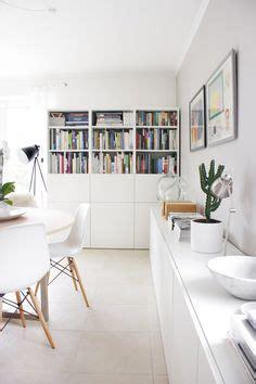 besta landhaus besta design ideas pictures remodel and decor studio