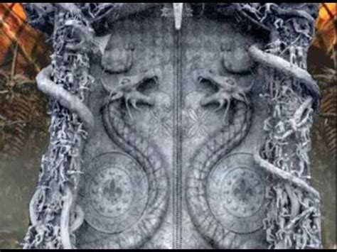 illuminati god oprah and the illuminati god and guns