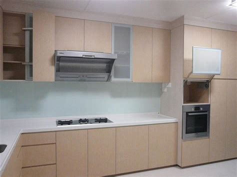 kitchen furniture canada canada goose outlet kitchen cabinets kitchen remodeling