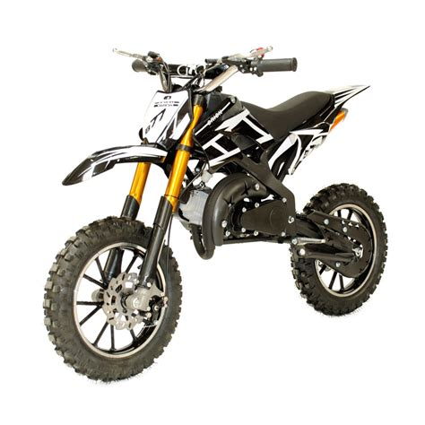 mini motocross bikes for sale mini dirt bike orion black bikes 4 fun