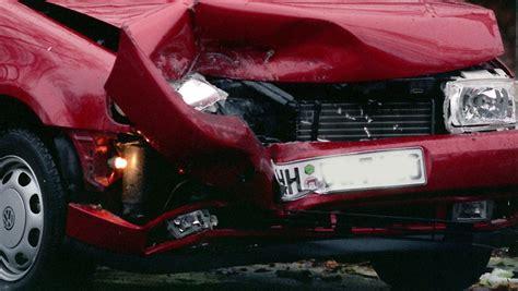 Auto Ohne Versicherungsschutz by Ineas Und Ladycaronline Pleite Galgenfrist F 252 R Kunden