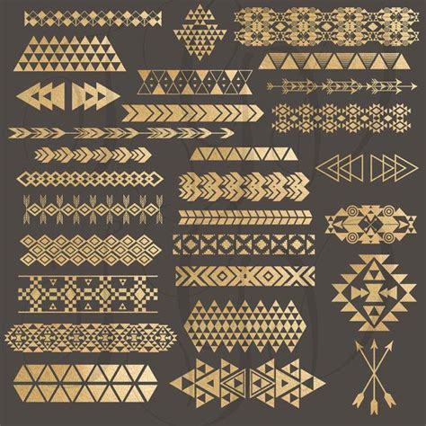 gold african pattern best 25 tribal patterns ideas on pinterest tribal