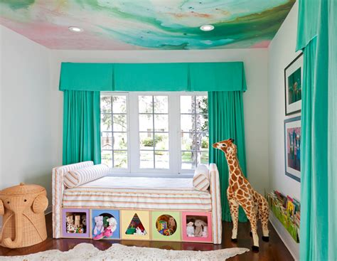 Decorating Ideas For 9 Year Bedroom Kid Bedroom Ideas Traditional With 9 Year