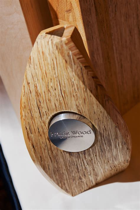 wooden designs prairie wood design awards by lawrence kwok at coroflot com