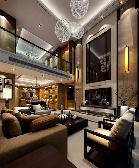 home place interiors 17 best ideas about contemporary interior design on