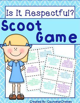 respect lesson for safety attitude etc rschurchlady 28 respect worksheets for elementary students