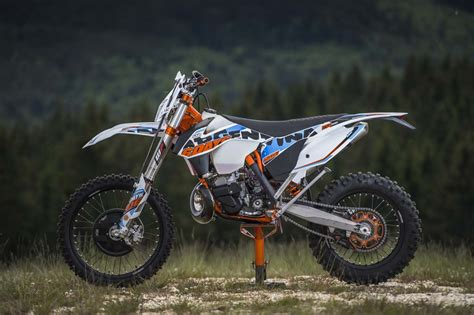 2014 Ktm Six Days This Article